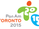 "2015 Toronto Panam Games Country Qualifiers ""Final"""