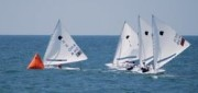 Preliminary NoR 2014 SUNFISH CENTRAL, SOUTH AMERICAN & CARIBBEAN CHAMPIONSHIP