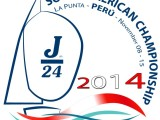 J24 2014 South Americans NoR released