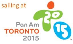 Panam Games 2015