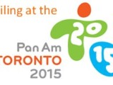 Notice of Race Pan Am Games Toronto 2015 released