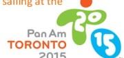 Notice of Race Pan Am Games Toronto 2015 released