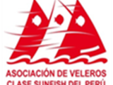 NoR 2014 SUNFISH CENTRAL, SOUTH AMERICAN & CARIBBEAN CHAMPIONSHIP