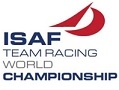 ISAF Team Racing Worlds invitation