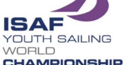 Invitation 2015 ISAF Youth Worlds Performance Clinic