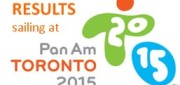 Results Pan Am Games 2015